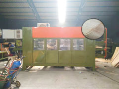 plywood machine - plywood making machines supplier from Geelong