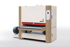 wide-belt-sanding-machine