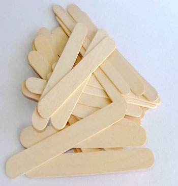wood working machinery manufacturer - GEELONG plywood machinery